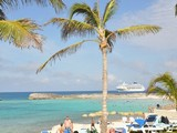 Caribbean Luxury Travel