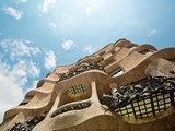 Barcelona Accessible Attractions