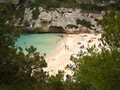 Top Places to Stay in Menorca