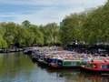 London Holiday Places
