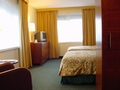 Cheap Amsterdam Hotel