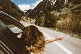 Guidelines to Vacationing Safely on a Road Trip