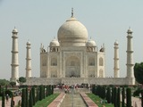 Top Destinations in India