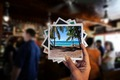 Ways to Keep Memories of Your Vacations
