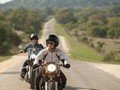 Plan Motorcycle Road Trip