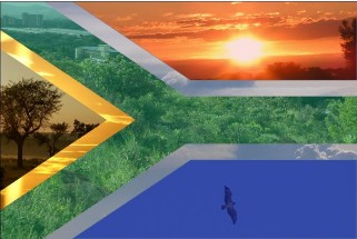 South Africa's national parks