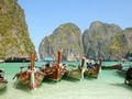 Phuket Island Attractions