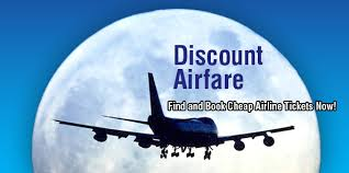 Discount airfares to Cape Town