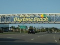 Top Places for Daytona Beach Visitors and Newcomers